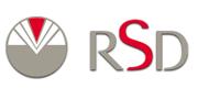 RelocationServiceDesk - Logo