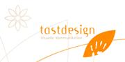 tastdesign - Logo